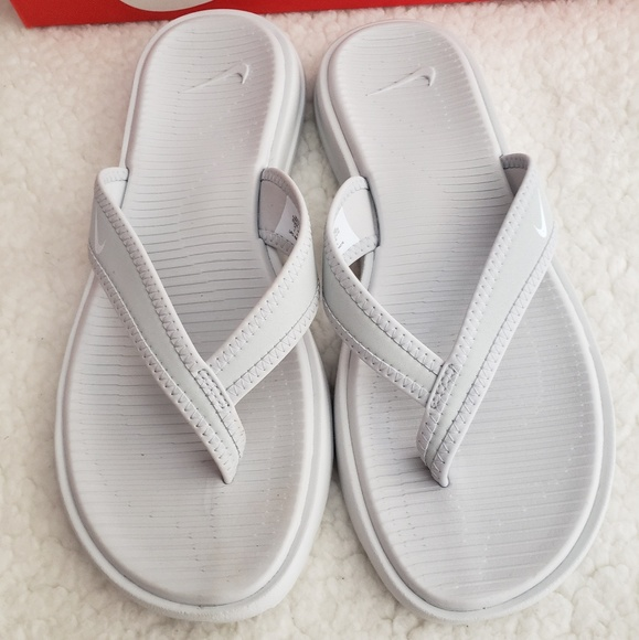 235865a31460 Nike Ultra Celso Thong sandal